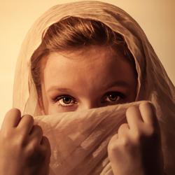 Desertgirl...