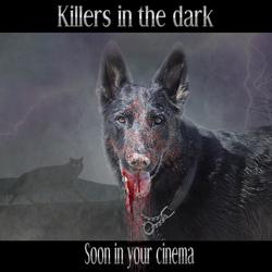 Horror movie