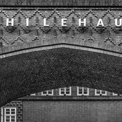 Hamburg 6-Chilehaus.2