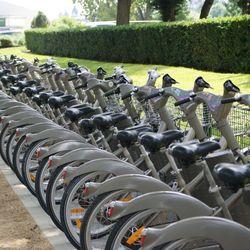 fietsje huren in Paris.jpg