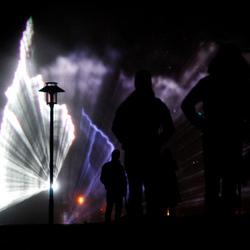 Glow2013
