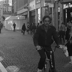Maastricht 2-4-2017