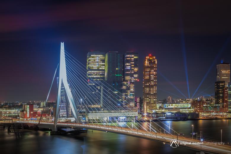Crossing Bridges... - Crossing Bridges...