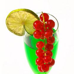 Zuur drankje !?