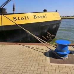 Amsterdam Rijnkanaal en omgeving 419.