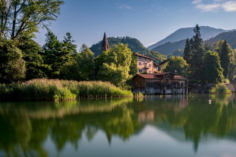 San Cristoforo - Italie