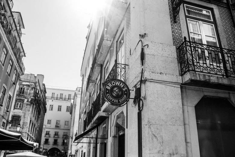Lisboa - Lisboa, Portugal