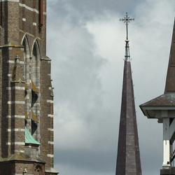 Kerkklok