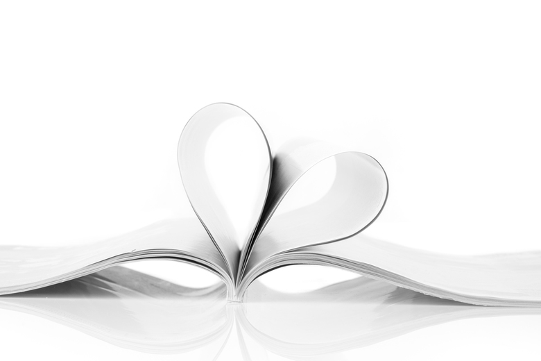 Book of love -