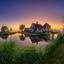 Dutch Reflection