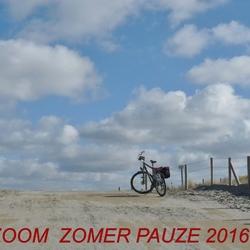 P1370851  ZOOM ZOMER PAUZE  2016  Foto Vluchtenburg  3mrt 2016