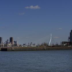 Haven Rotterdam