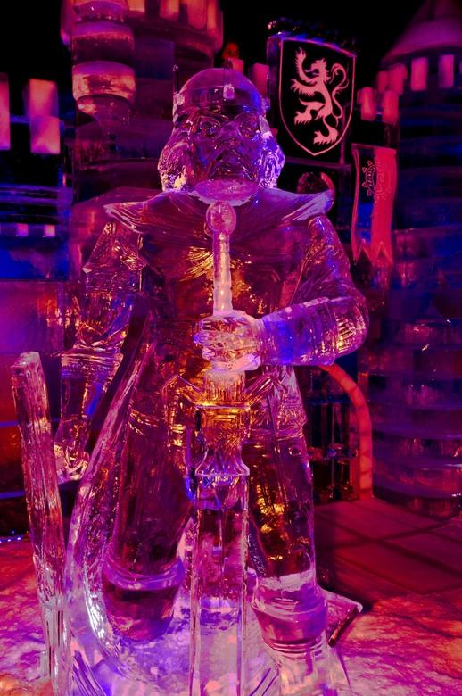 IJssculpturen Brugge  - DSC_0341.jpg