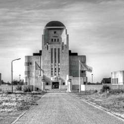 Radio-Kootwijk