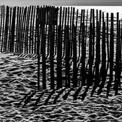 Katwijk 28-04-2013