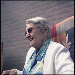 Oma Kramer