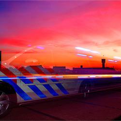 Politie [2]