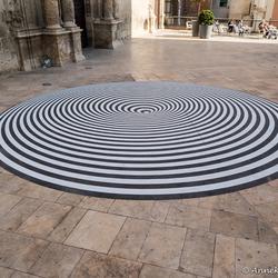Alicante en kunst