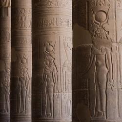 5000 jaar oud.