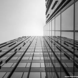 WTC Almere (II)