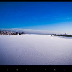 Grote IJsvlakte