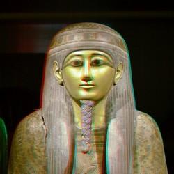 Mummy-coffin Panehsy RMO Leiden 3D