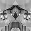 Toren Garmerwolde, Escher?