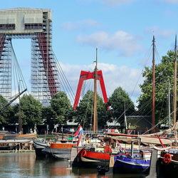 Rotterdam 117.