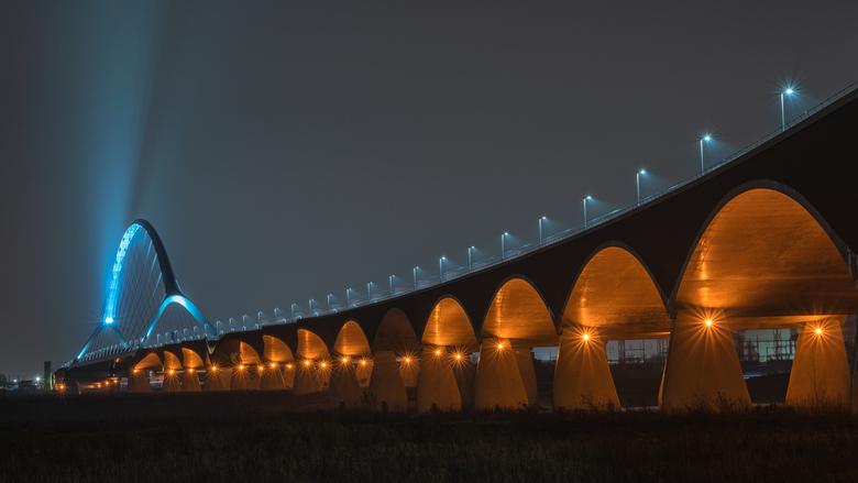 De Oversteek - De Oversteek - Nijmegen