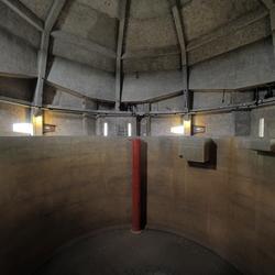 Watertoren 12