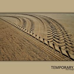 Temporary..