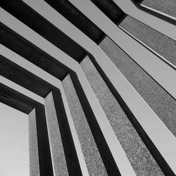 beton werk