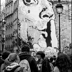 Parijs 101