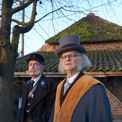 Eynder Winter Festijn 2016
