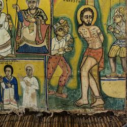 Ethiopië 28