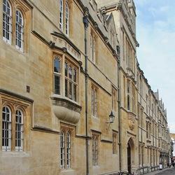 Oxford 03