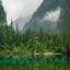 Jiuzhaigou (2 van 4)