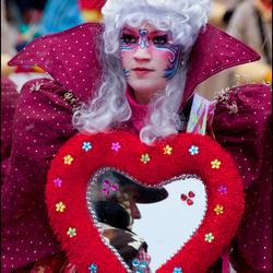 Carnaval 2013-13