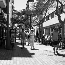 Lanzarote 78