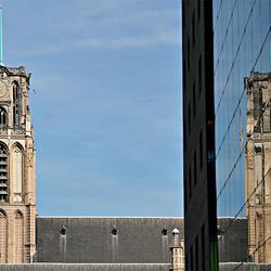 Rotterdam 80