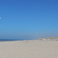 Strand -Texel(3)
