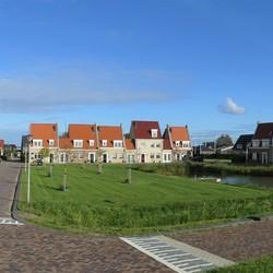 P1130281 Kopie SNEL pano Maasland Nieuw buitenwijkje nr 2  15 okt 2020