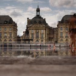 Bordeaux Miroir d'eau.jpg