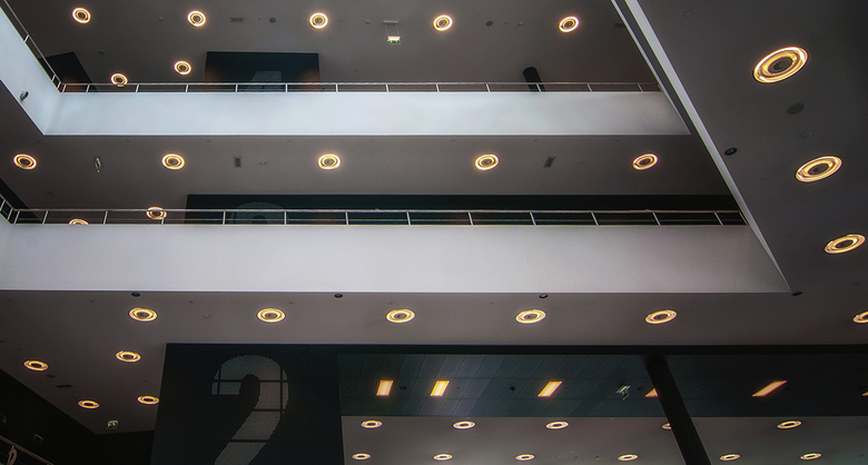 Bieb etages