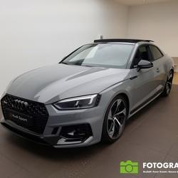 Fotograaf4U Audi RS5 Quatro Sport