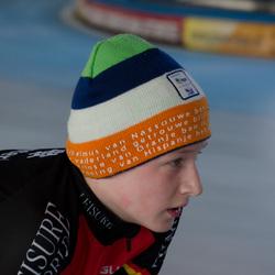 NK Junioren Hoorn