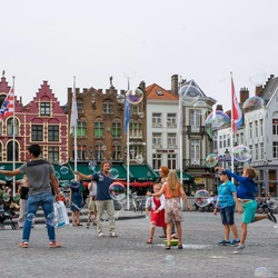 Marktplein