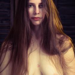 Freya (44)