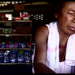 Thailand Winkeldame