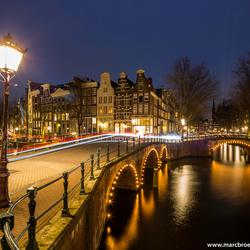 Amsterdam 14-2-2018